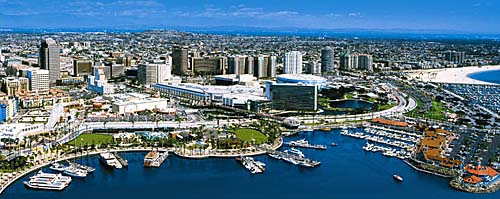 Long Beach CA CPA Accountant CFO & Business Strategy Services